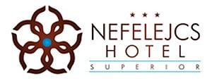Mezőkövesd - Nefelejcs Hotel