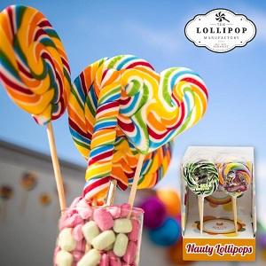 nyeroboltok lollypop nyeremény