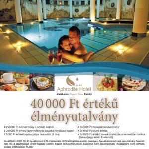 Nyerőboltok-Hotel-Aphrodite-élményutalvány-40000Ft