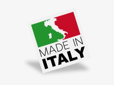 119-1197435_import-italian-products-made-in-italy-icon-png