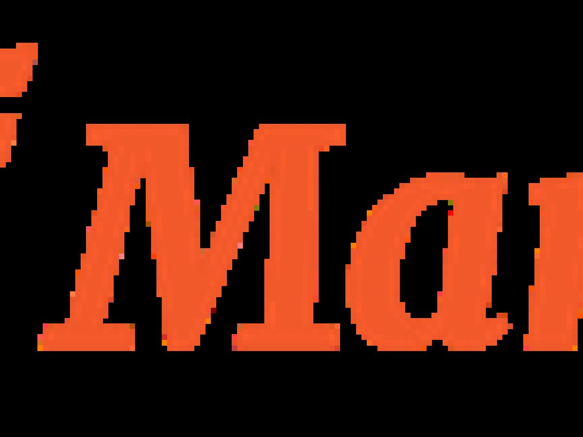 Logominta4