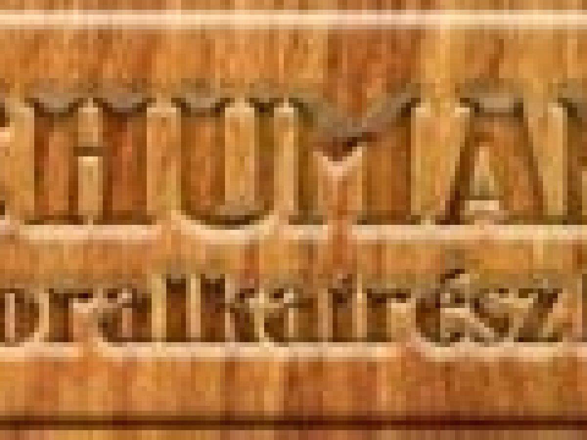 butoralkatresz-webaruhaz-logo-1580837435