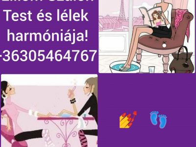 inbound4634327909356968385