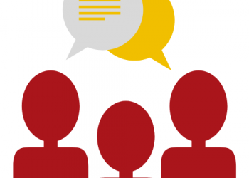 spanyolos-logo-2021