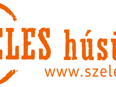 szeleshus_logo_egyenes_hosszu